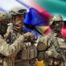 13 бойцов спецназа ССО ГРУ могли погибнуть в Африке по вине «черной пехоты» США