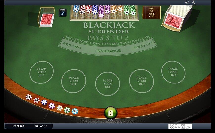 онлайн карточные игры