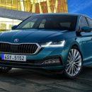 «Вряд ли она станет народным автомобилем»: Россиян ожидает очередное серьезное разочарование в лице новой Skoda Octavia 2020