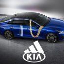 «Киа — Abibas среди автомобилей»: Замеченный фотошпионами у дилеров KIA Optima разочаровывает