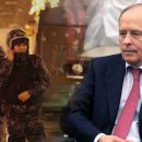 Нападение наштаб-квартиру ФСБ вскрыло хаос, царящий внутри спецслужбы