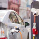 Мечтают ли электрокары о пробках в Лосево? Что ожидает М4 «Дон» с появлением электрозаправок