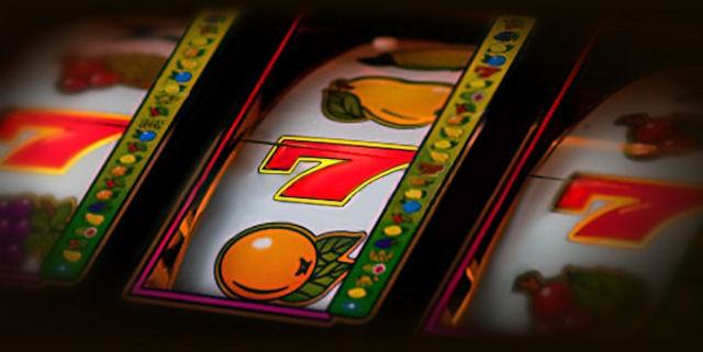 Выбор только лучшего онлайн казино на Jokerslots