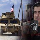 США готовят военное вторжение в Мексику — военный эксперт