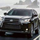 Издевательство над легендой: Toyota Land Cruiser 300 лишится постоянного полного привода и автомата
