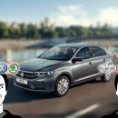 Cговор «ВАГа» и корейцев налицо? Раскрыта информация о Volkswagen Polo для России — а воз и ныне там