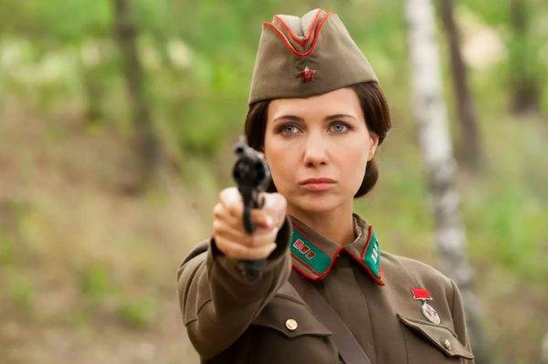 Русские умеют снимать: Топ-5 жизненных фильмов со смыслом