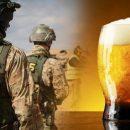 Учатся «стрельбе под пиво»: Офицер «Альфы» раскритиковал уровень подготовки спецназа ФСБ