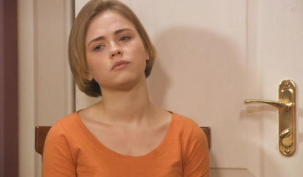 «Сашка» - сериал о нелегкой судьбе сироты затронет до глубины души