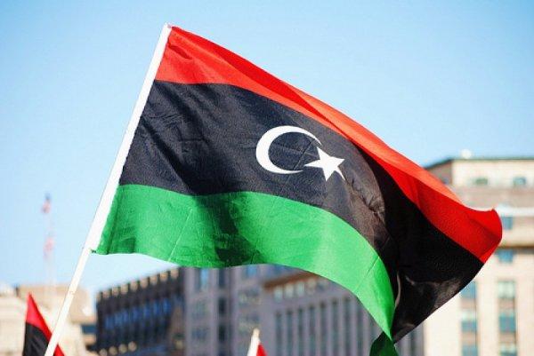 Руководитель контактной группы МИД РФ по Ливии сотрудничает с террористами ПНС