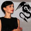 Amazon готовится снять сериал по мотиву «Девушки с татуировкой дракона»