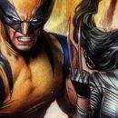 «Дочь» Росомахи заменит Логана в дальнейших фильмах Marvel