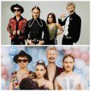 Little Big пользователи обвинили в плагиате The Black Eyed Peas