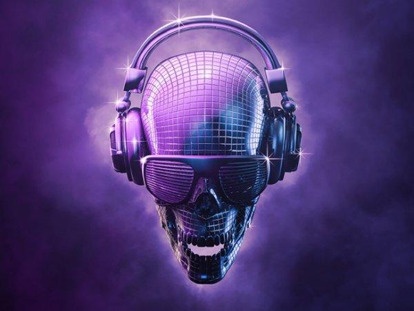 Музыкальные ХИТы 2020 года