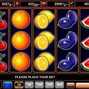 Зачем игрокам онлайн-казино нужно иметь электронные кошельки?