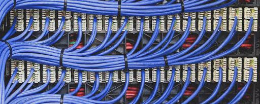 кабельные системы