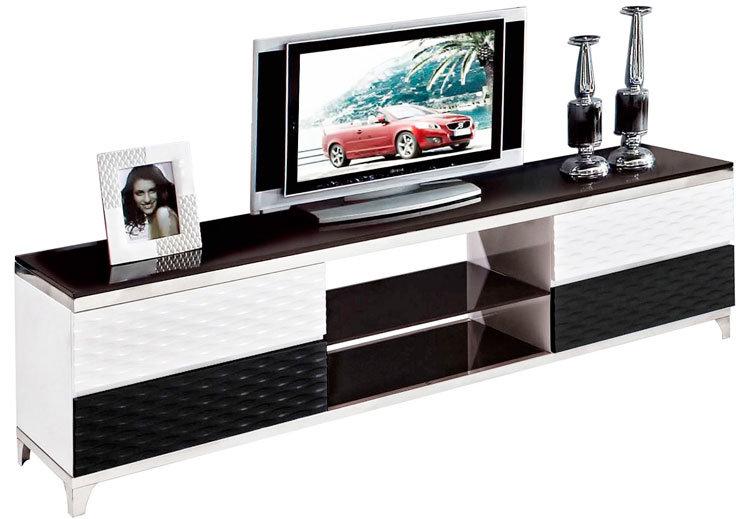 аудиовизуальная мебель