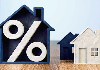 Чем ипотечный кредит отличается от потребительского